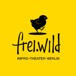 frei.wild Improtheater