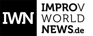 Improv World News