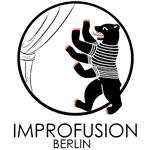 Improfusion