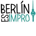 Berlín es impro!