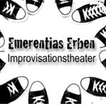 Emerentias Erben