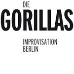 die-gorillas