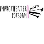 improtheater-potsdam