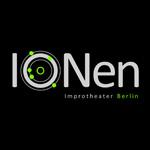 ionen