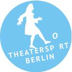 Theatersport Berlin