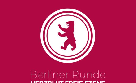 Die Berliner Runde auf Colaboradio über den BIM